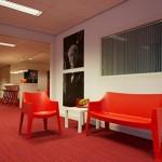 Levin-Language-School-Utrecht