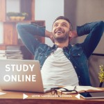 Learning Online Dutch Courses