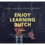 Dutch lessons Utrecht